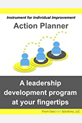 Instrument for Individual Improvement Subscription: A Leadership Development Program Featuring Alternating, Current Topics At Your Fingertips Paperback