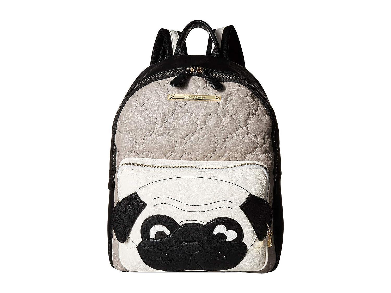 [ベッツィジョンソン] レディース バックパックリュックサック Kitch Backpack [並行輸入品] No-Size  B07LBH54WQ