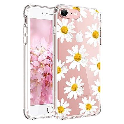 Amazon.com: JIAXIUFEN - Carcasa para iPhone 6 Plus y iPhone ...