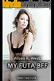 My Futa BFF