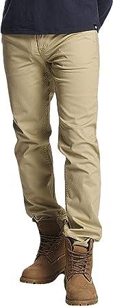 Dickies Pantalones De Trabajo Para Hombre Amazon Es Ropa Y Accesorios