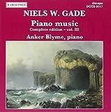 Klavierwerk-Gesamtedition Vol. 3