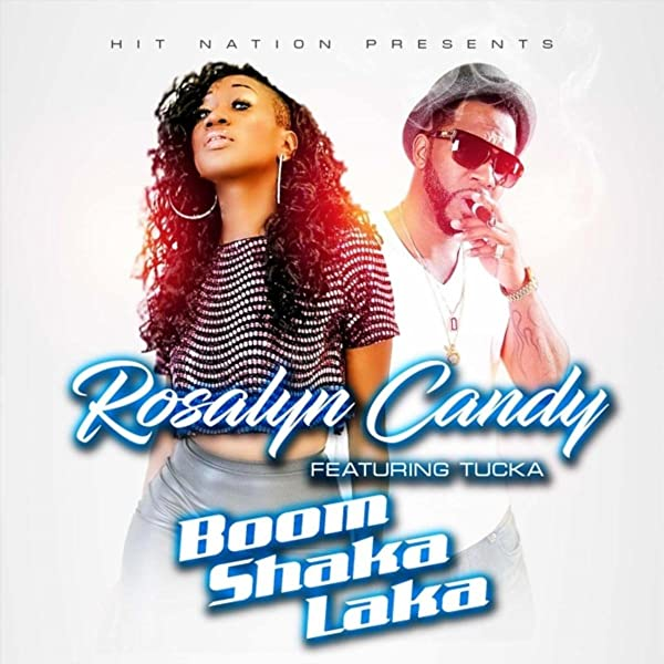 boom ro boom ro mp3 song free download