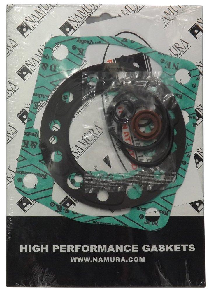 1999 Mitsubishi 3000GT Beige Loop Driver /& Passenger GGBAILEY D2388A-F1A-BG-LP Custom Fit Automotive Carpet Floor Mats for 1998