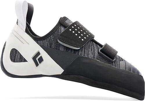 Amazon.com: Black Diamond - Zapatillas de escalada para ...