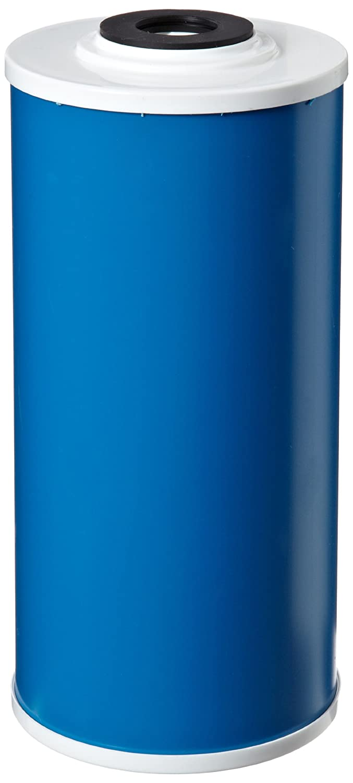 """Pentek GAC-BB Drinking Water Filter (9-3/4"""" x 4-1/2"""")"""