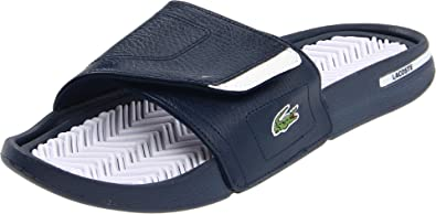 462d2fb4db14 Lacoste Men s Molitor