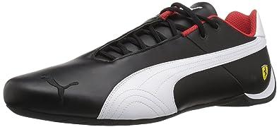 420e833fbf53e7 PUMA Men s Ferrari Future Cat OG Sneaker