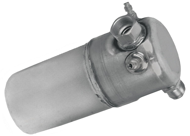 ACDelco 15-1645 GM Original Equipment Air Conditioning Accumulator