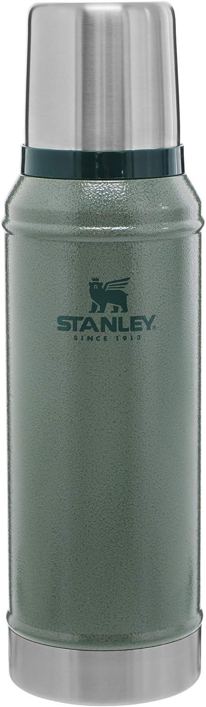 Classic Legendary Vacuum Insulated Bottle 1.0qt