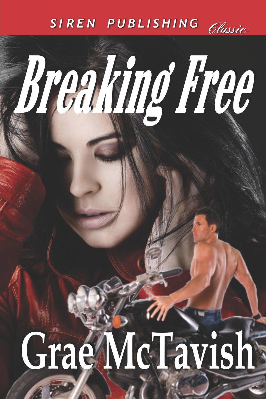 Free erotic publishers