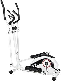 Bicicleta Eliptica GM Sport ES-9404 con 5,5kg de disco de inercia