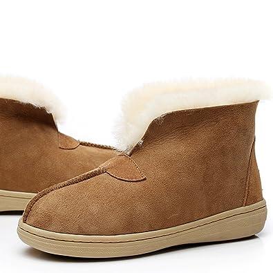 5a15f8ce945 UGG Princess Slippers Australian Made: Amazon.com.au: Fashion