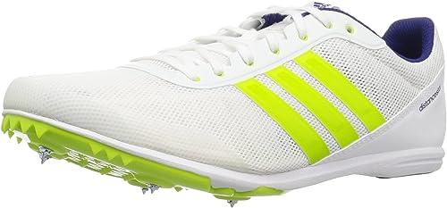 Distancestar W Women's Running Shoes