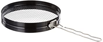 Charcoal Companion Pepper Roasting Basket - CC1993