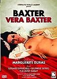 Baxter Vera Baxter