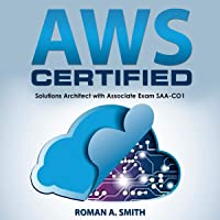 AWS Certified: Solutions Architect with Associate Exam SAA-CO1