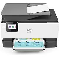 HP MFP Color OFFICEJET Pro 9012