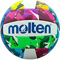 Molten Recreational Volleyball
