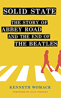 Amazon.com: And in the End: The Last Days of The Beatles ...