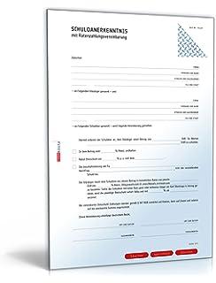 Kaufvertrag Mit Ratenzahlung Word Dokument Download Amazonde
