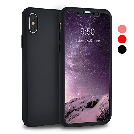 coque iphone 8 plus oretech