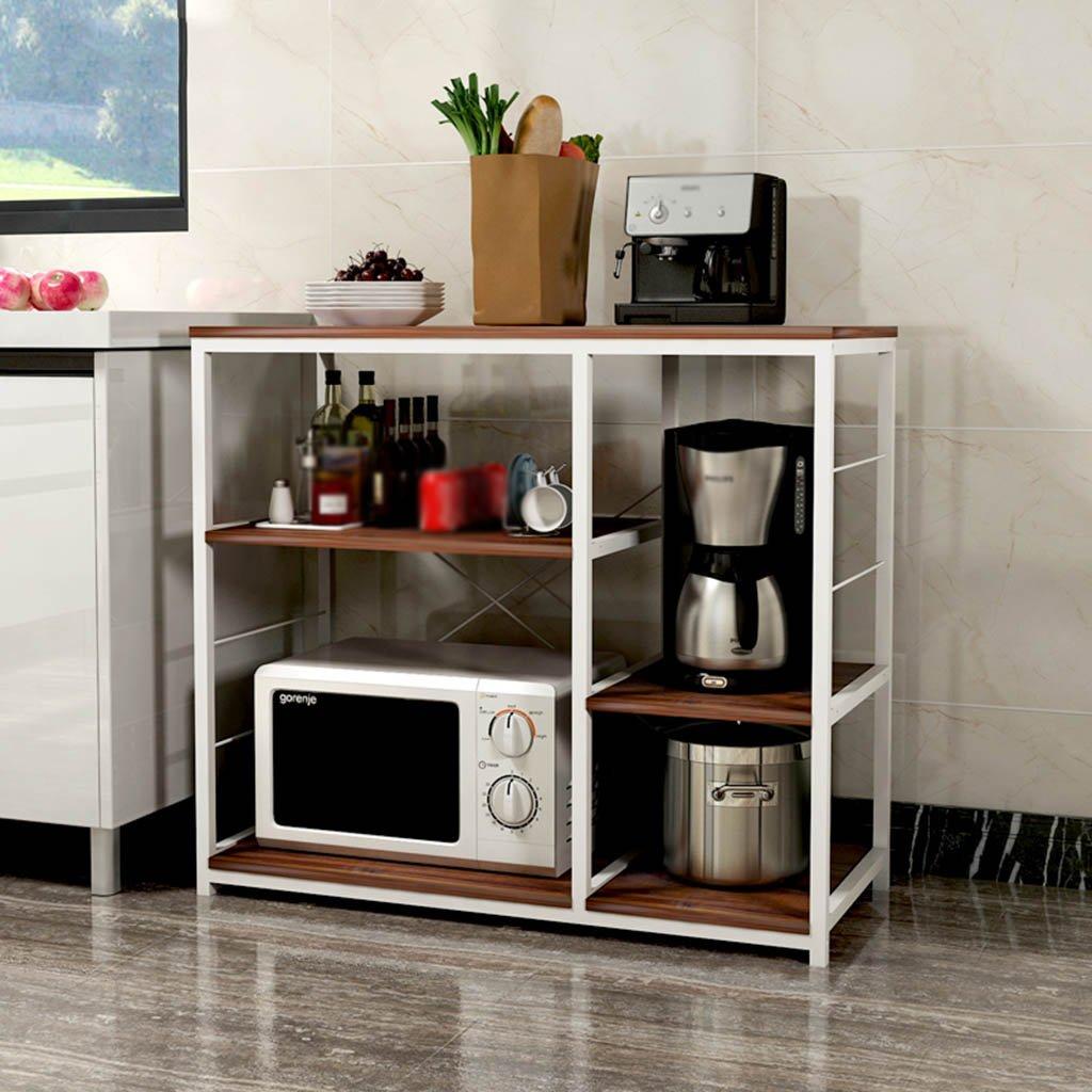 Ameublement Et Decoration Wxp Kitchen Furniture Etagere De