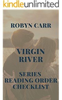 Shelter Mountain A Virgin River Novel Book 12 Kindle Edition By Carr Robyn Contemporary Romance Kindle Ebooks Amazon Com