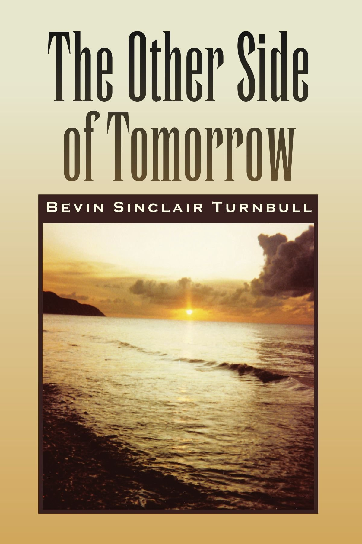 Download The Other Side of Tomorrow ebook