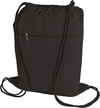 British Ship Drawstring Backpack Rucksack Shoulder Bags Training Gym Sack For Man And Women