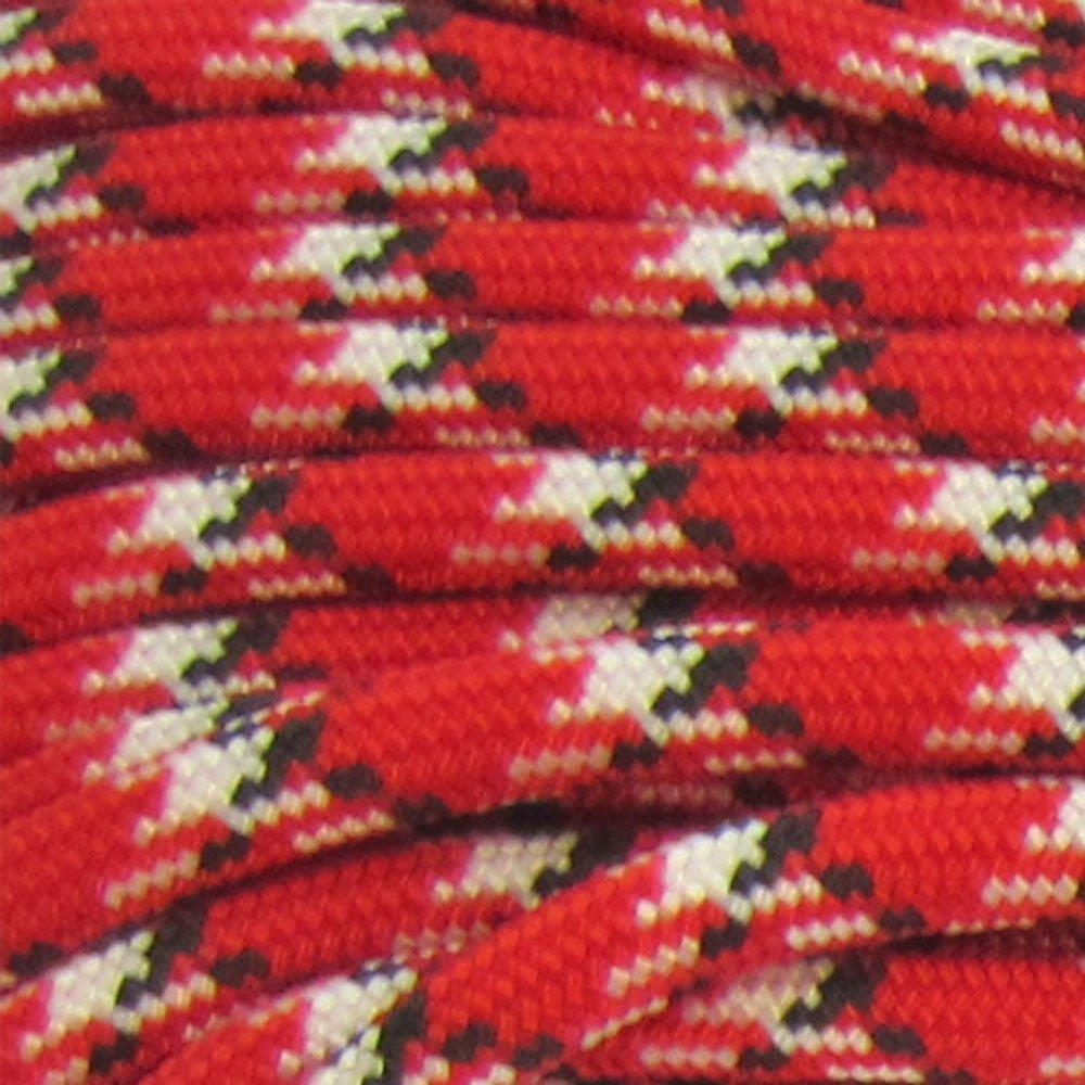 PARACORD PARACORD PARACORD PLANET Hanks von Parachute 550 Kordel Typ III 7 Strand Paracord über 200 Farben B00E62ZRKG Einfachseile eine breite Palette von Produkten 96a349