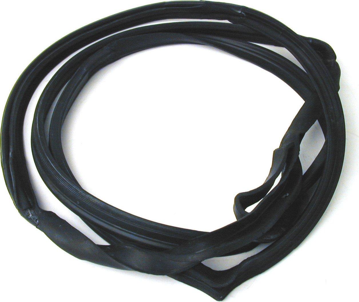 URO Parts 123 720 1678 Front Right Door Seal
