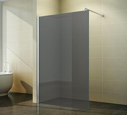 duschkabine glas beschichtung smartpersoneelsdossier. Black Bedroom Furniture Sets. Home Design Ideas