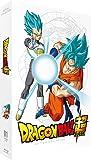 Dragon Ball Super - Intégrale (1-46) - Edition Collector Limitée [5 Blu-ray]