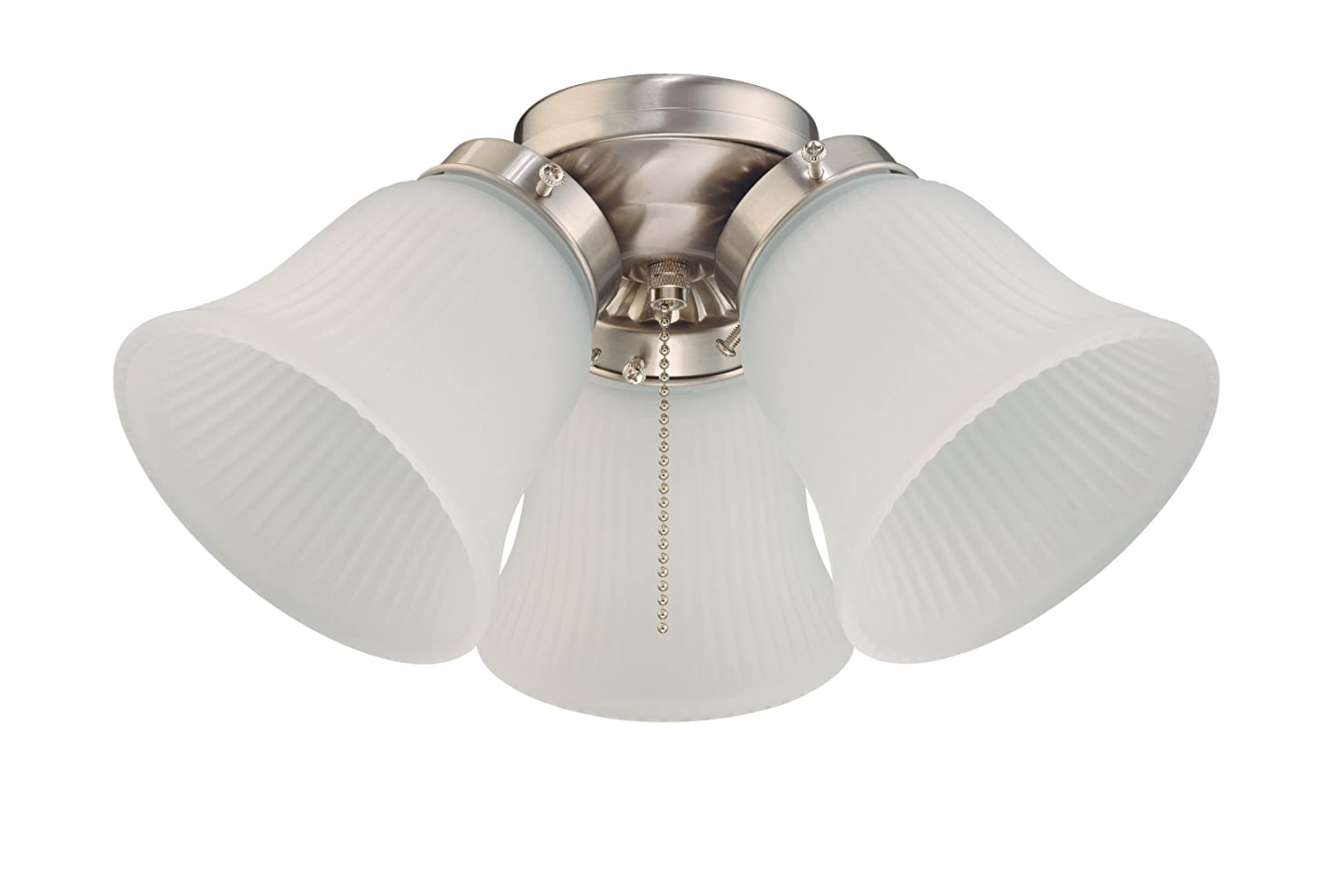 house ceiling lighting designing home light intended blog extremely fan low led for flush profile