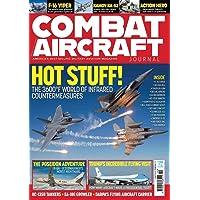Combat Aircraft Journal