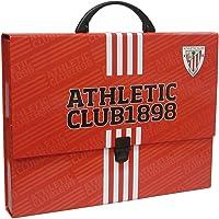 Athletic Club CN-12-AC Maletín