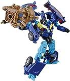 Transformers Prime - AM-31 Frenzy by Takara Tomy