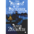 The Demons of December: A Greek Detective Christmas Short Story (Mysteries of the Greek Detective Book 9)