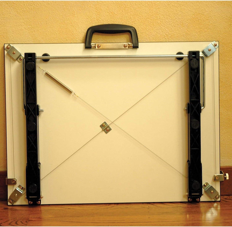 Martin Angle réglable Peb Board (18in. X 24en.)