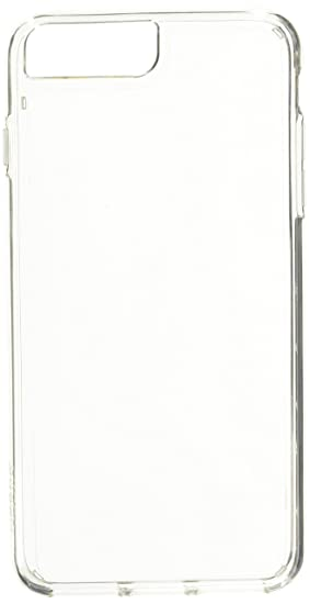 Amazon.com: Skech Crystal Clear Protective ShockProof Case for ...