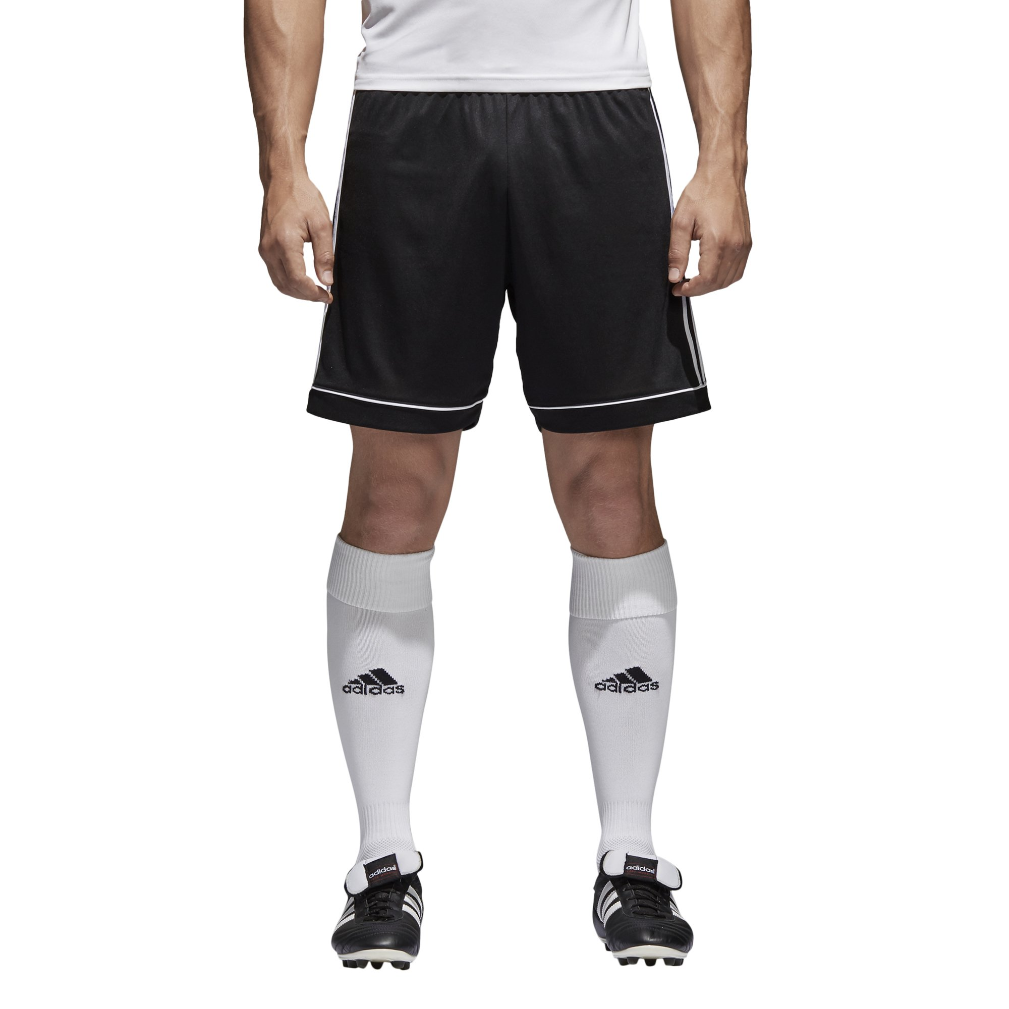 d5c3a552d0 Best Rated in Men's Soccer Shorts & Helpful Customer Reviews ...