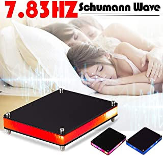 Nobsound Audio Nobsound 2018 Schumann Wave 7.83HZ Ultra-Low Frequency Pulse Generator for Relax Sleep