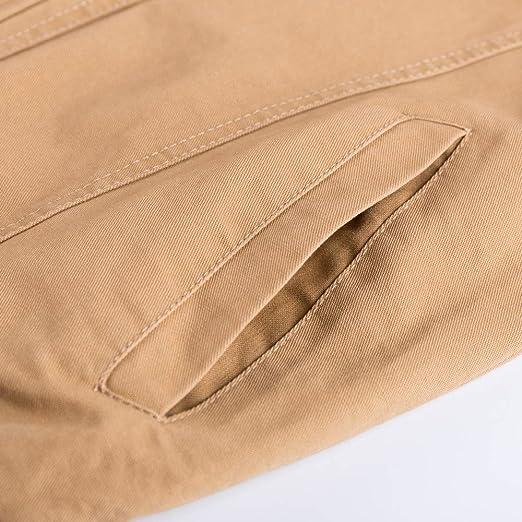 Amazon.com: OWMEOT Mens Jackets Outdoor Waterproof Softshell Hooded Tactical Jacket: Clothing