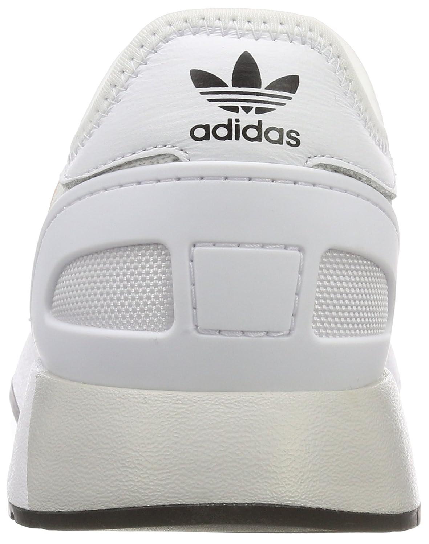 homme / femme iniki adidas cemat hommes & eacute; coureur cemat adidas faible haut chaussures le cadeau idéal pour toutes les occasions, respect des délais de livraison gb15289 riches en matières supérieure 05c048
