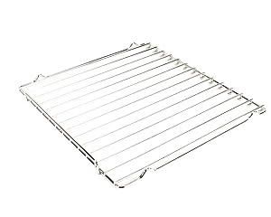 Amana 59002140 Menumaster Oven Rack