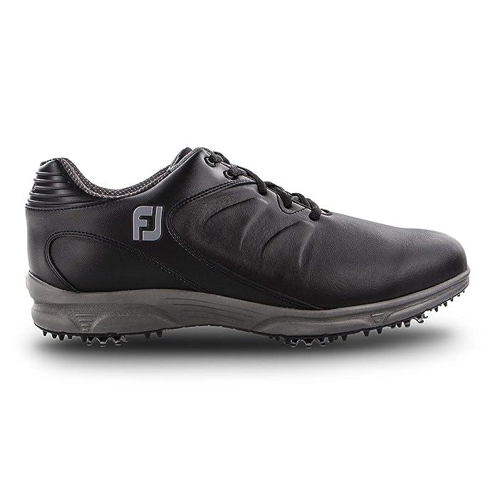 FootJoy Men's Arc Xt-Previous Season Style Golf Shoes