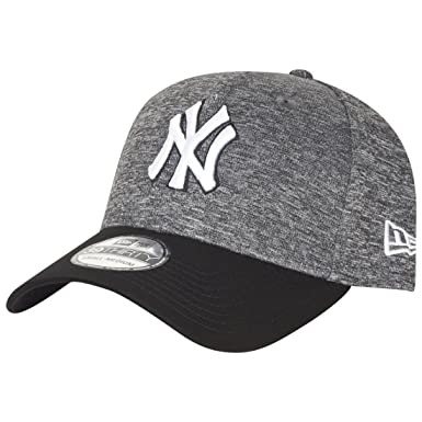 A NEW ERA Era NY Yankees Fleck 39thirty Stretch-Gorra de béisbol ...