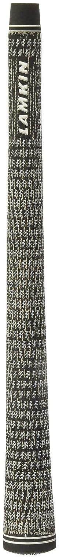 Lamkin Crosslineコード標準0.580 13 Pieceゴルフグリップバンドル( B01C7FO0NI