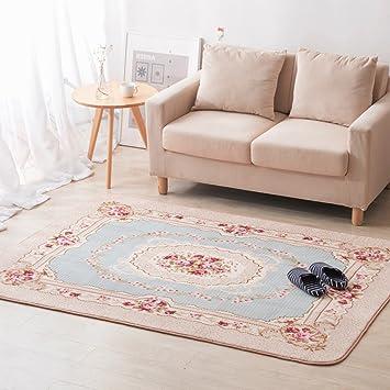 Amazon.de: Haus Monopole Moderne Teppich des Wohnzimmer ...